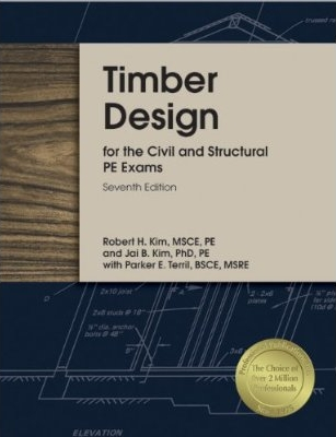 Pdf structural depth practice exams for the civil pe 28 pages structural depth practice exams for the civil pe structural books civil engineering academy fandeluxe Image collections