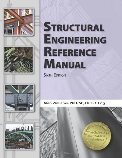 Structural Engineering subject for study